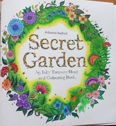 book report of secret garden This is a quick book summary of the secret garden by frances burnett this channel discusses and reviews books, novels, and short stories through drawingp.